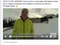 massimo_manfregola_sudtirol_bewegt
