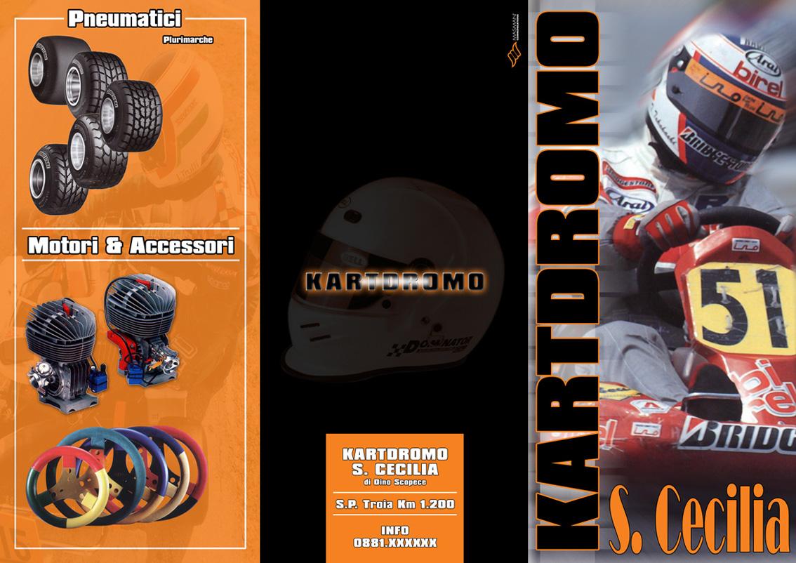 058_kartodromo_masman