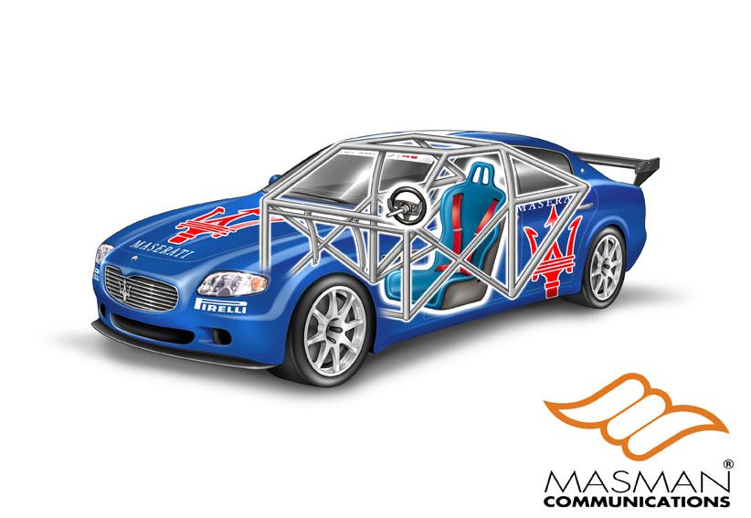 061_Maserati_masman