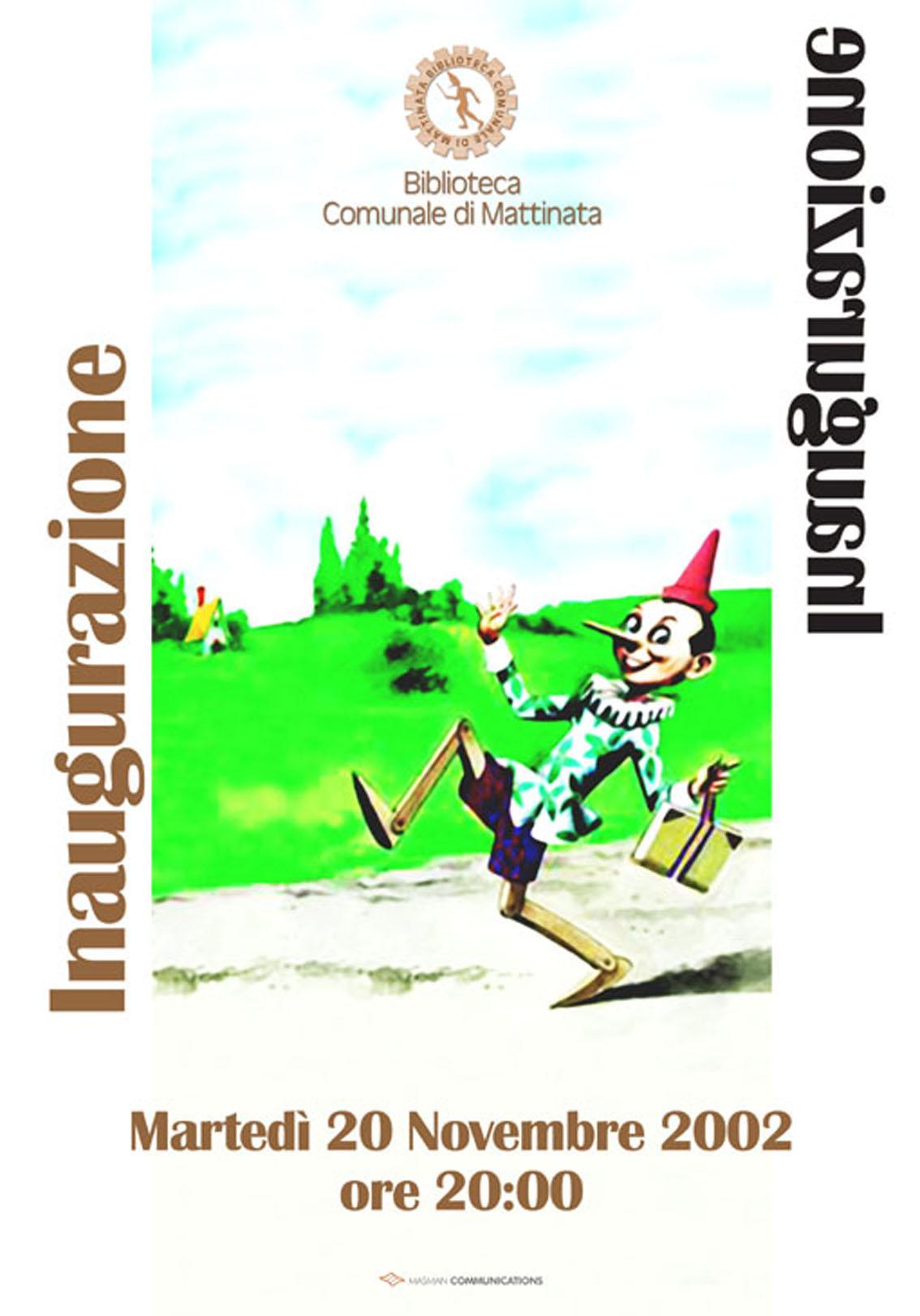 066_biblioteca_mattinata_masman