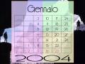 043_calendario_masman