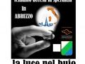 047_abruzzo_masman