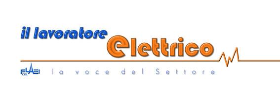 logo_il_lavoratore_elettrico