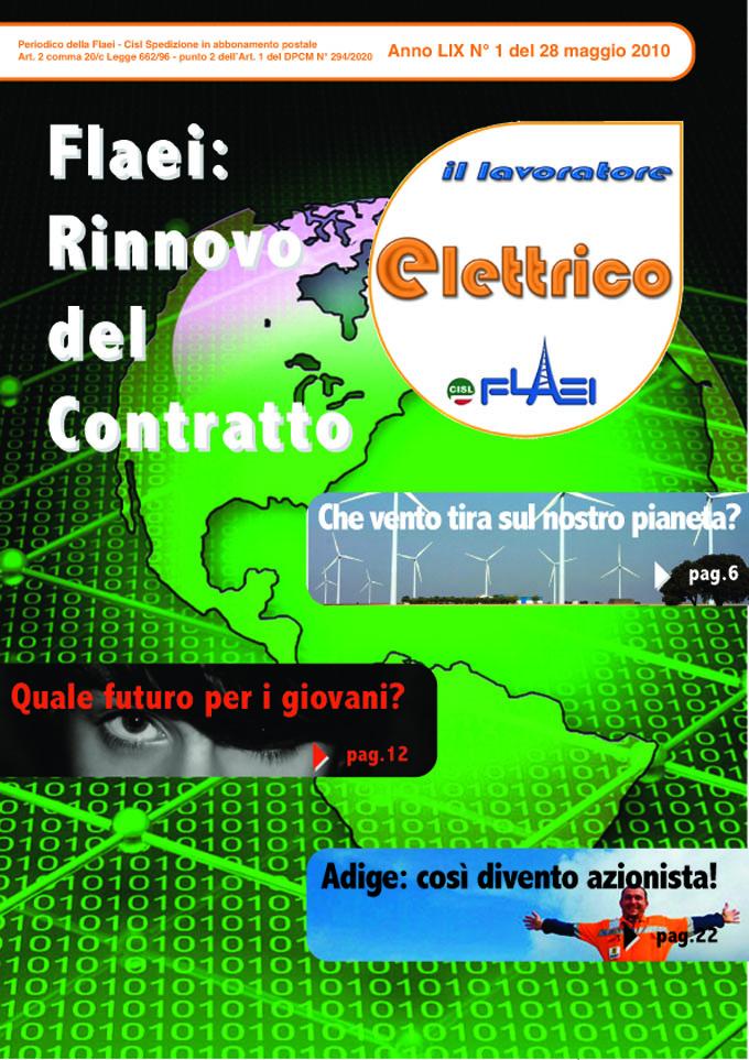 masman_il_lavoratore_elettrico_flaei_2010