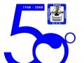 032_logo_GIS_masman