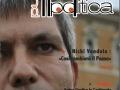 copertina_puglia_in_politica