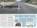 pagina_ontheroad_overstreer