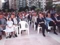 096_pubblico_foggia_masman