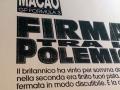 autosprint_massimo_macao_1996