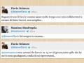 massimo_manfregola_briatore_twitter