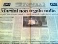 massimo_manfregola_corriere_dello_sport