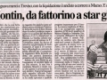 massimo_manfregola_corriere_f3_montin