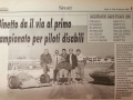 massimo_manfregola_inpista_senza_frontiere_1995