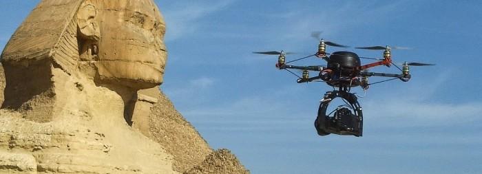 drone_egypt_1_big-700x253