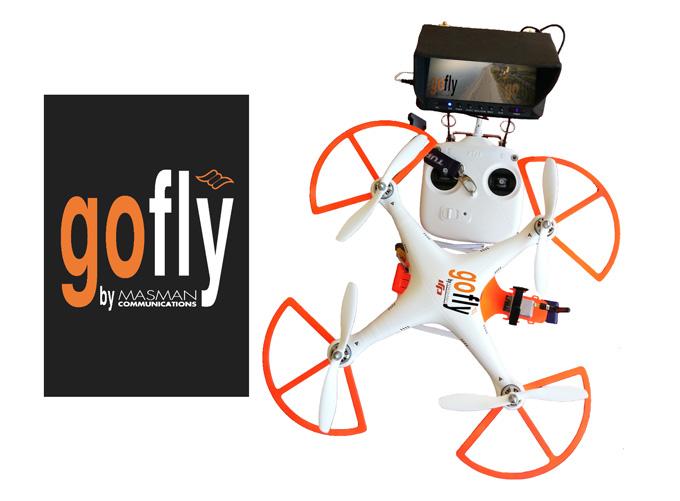 drone_gofly_masman+LOGO_72