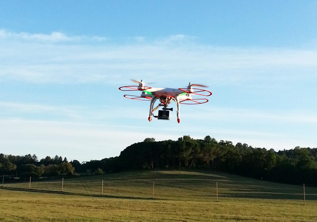 masman_drone_gofly_vivaro