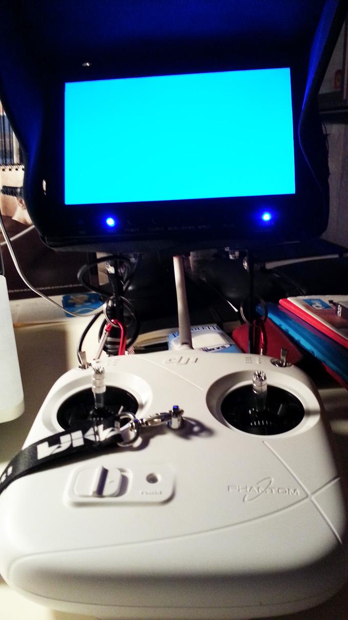 radiocomando_masman_drone_gofly