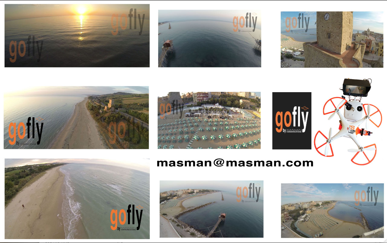 slide_GOFLY_termoli_low