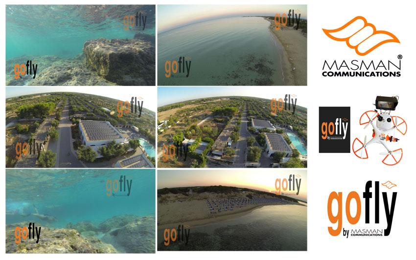 slide_drone_gofly_salento