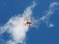 drone_gofly_004a_72