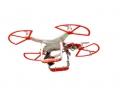 drone_gofly_005_scontornato_72
