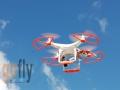 drone_gofly__articolo_72