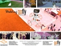 slide_wedding_gofly_72