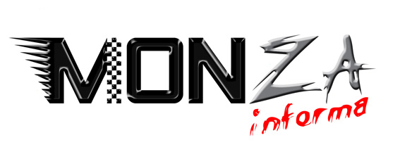 035_logo_monza_masman