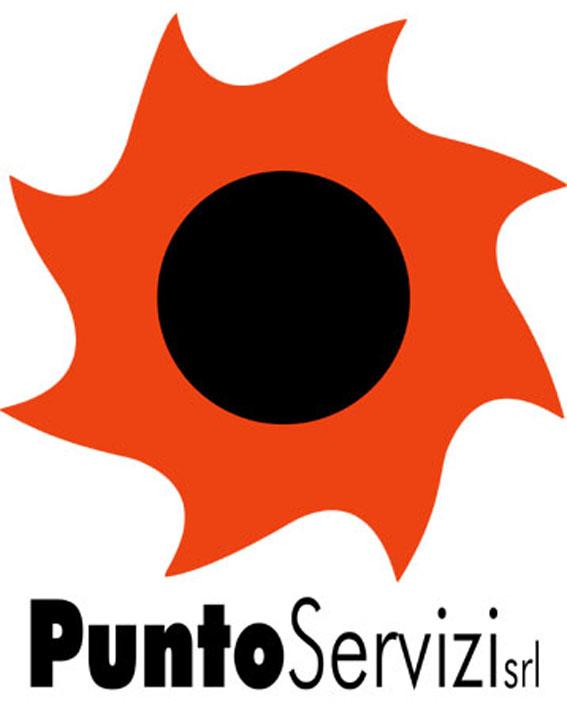 036_logo_punto_servizi_masman