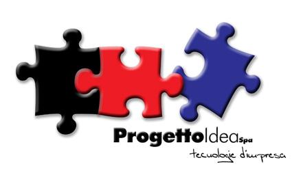 037_logo_progetto_masman