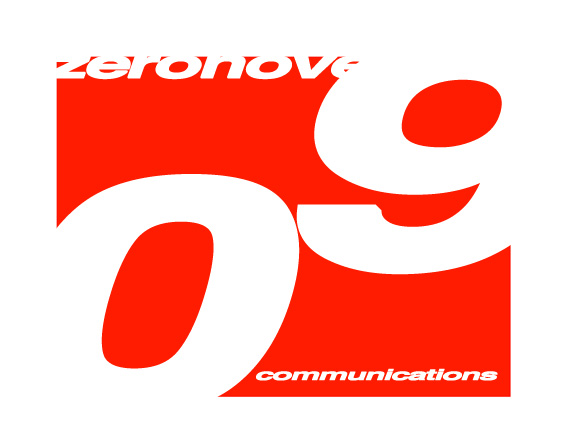 040_logo_zeronove_masman