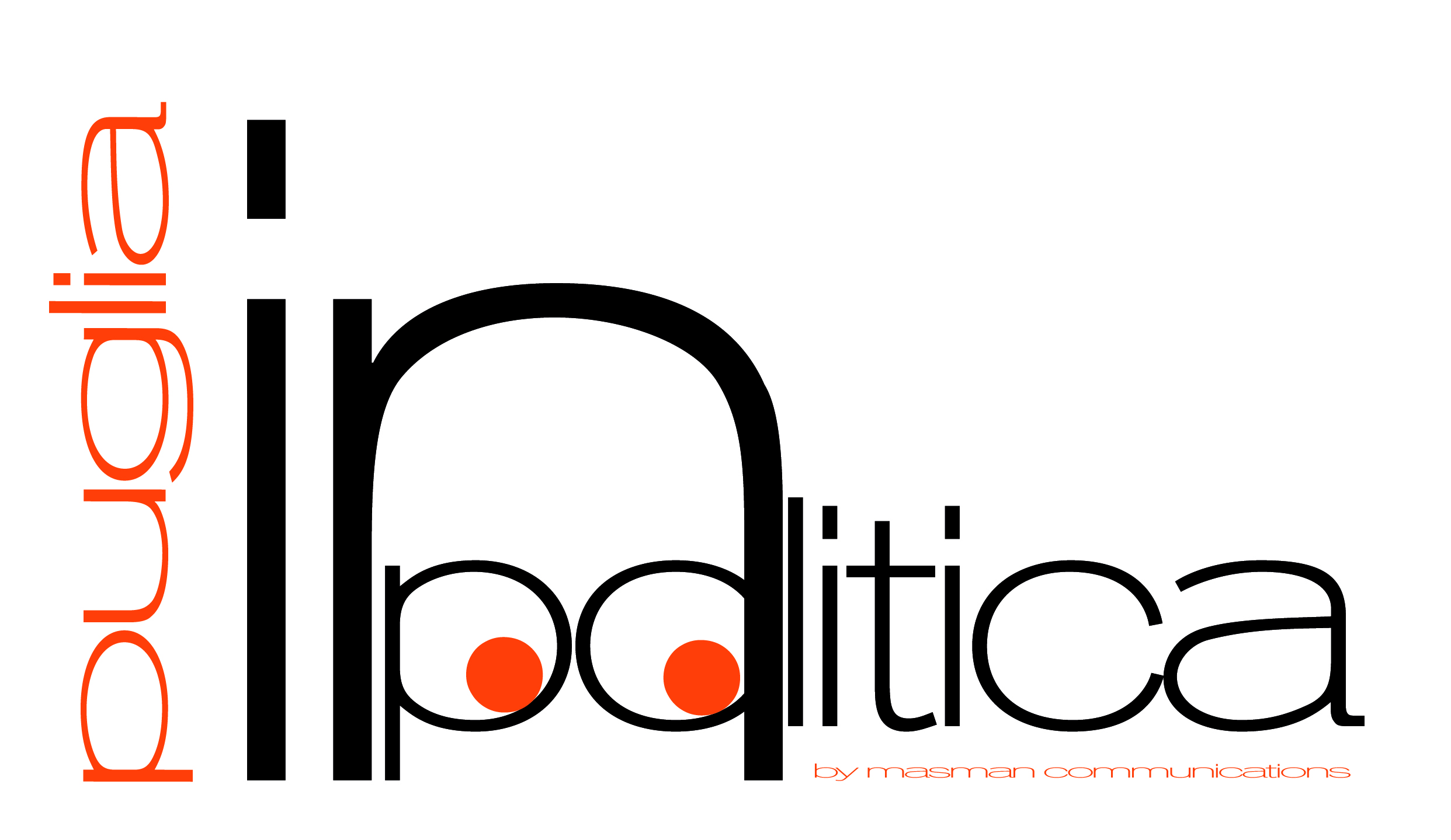 logo_puglia_in_politica