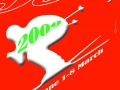 033_logo_abetone_masman