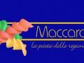 038_logo_maccaroni_masman