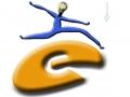 039_logo_lampadina_vetro_flaei_masman