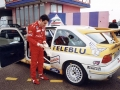 massimo_manfregola_binetto_ford_cosworth