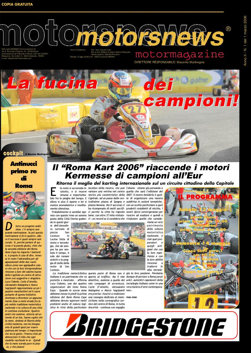 masman_mns-karting_roma