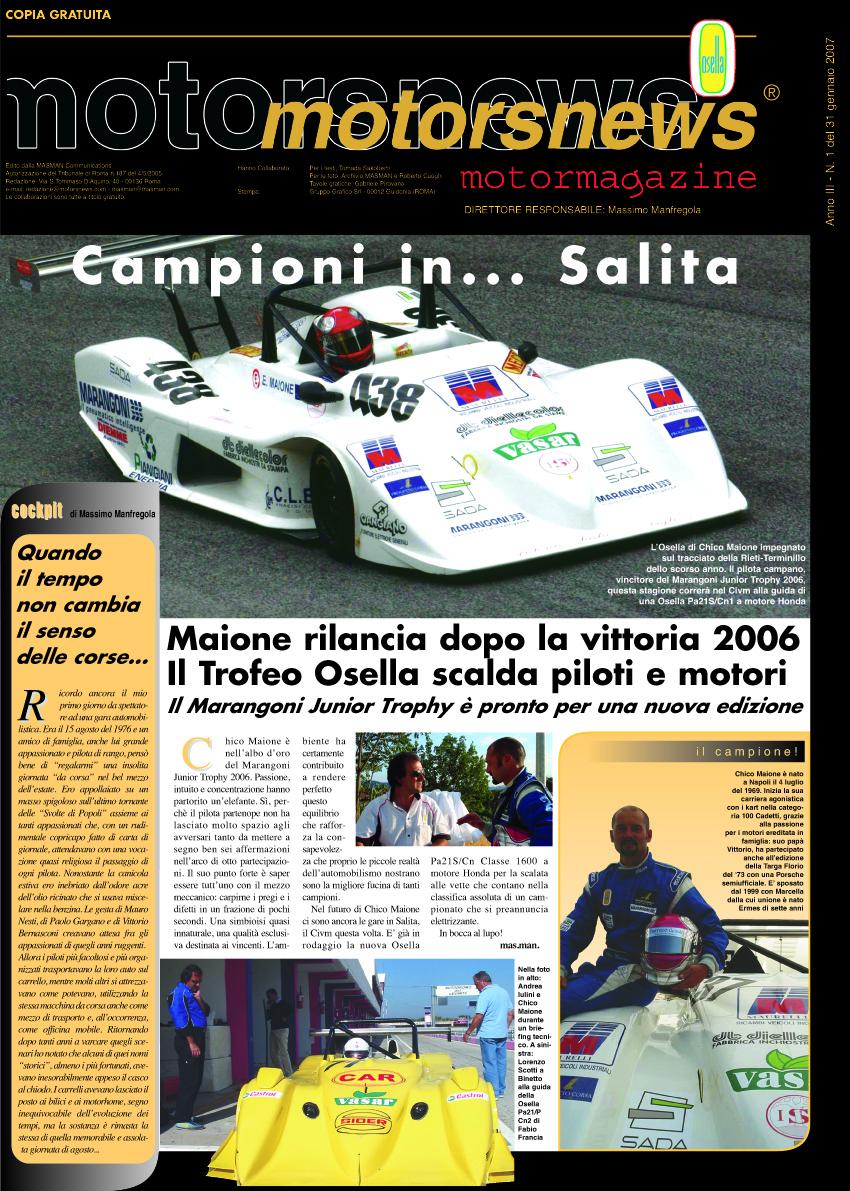 masman_motornews_N°1_2007_osella