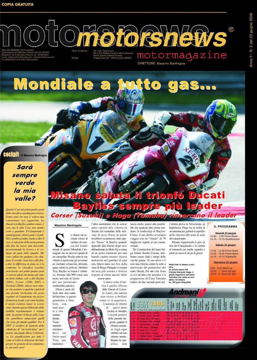 masman_motornews_N2_2006