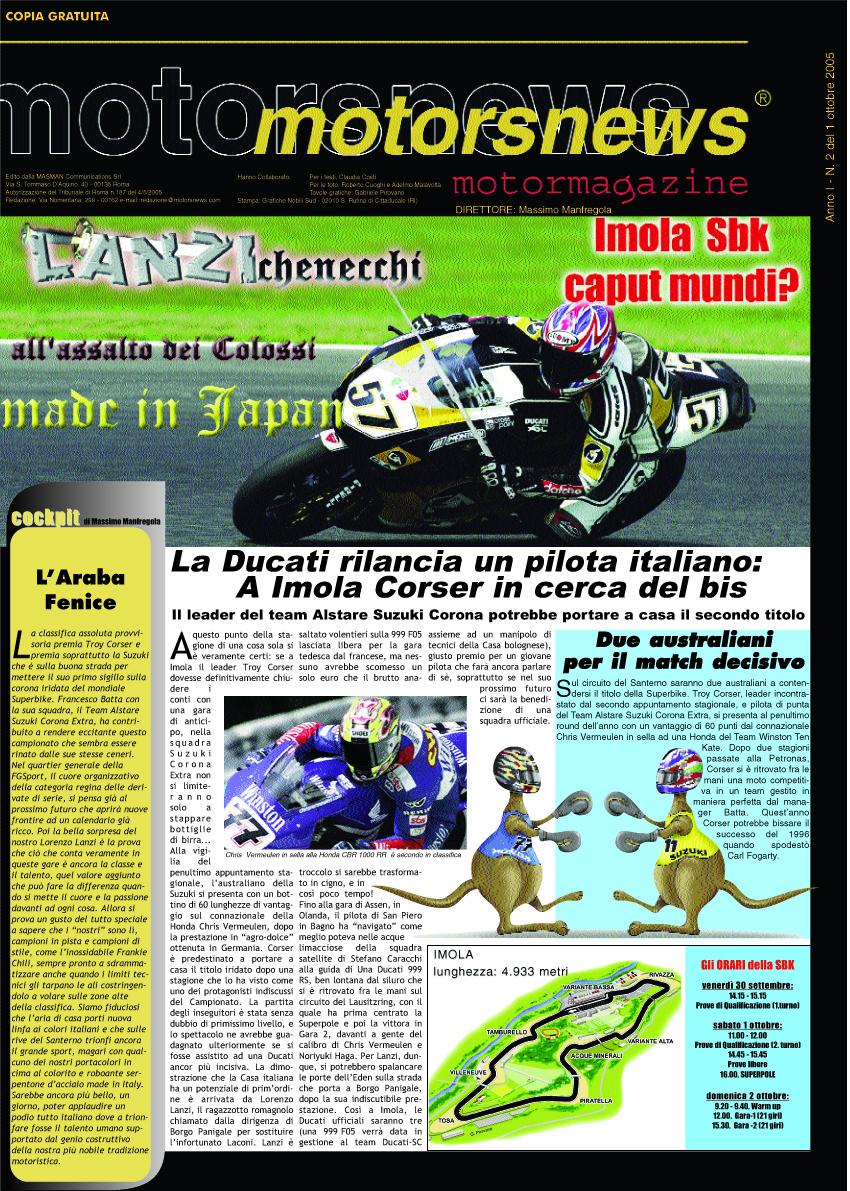 motornews.n°2_2005