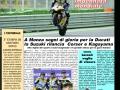 masman_motornews.n°0_2005