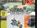 motornews.n°1-2006