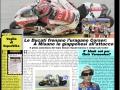 motornews.n°1_2005
