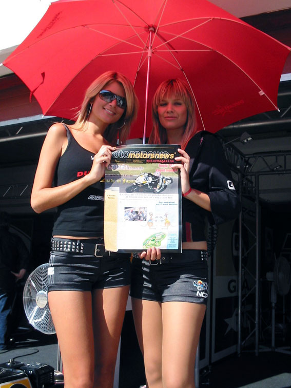 wsk_imola_hostess.mns2