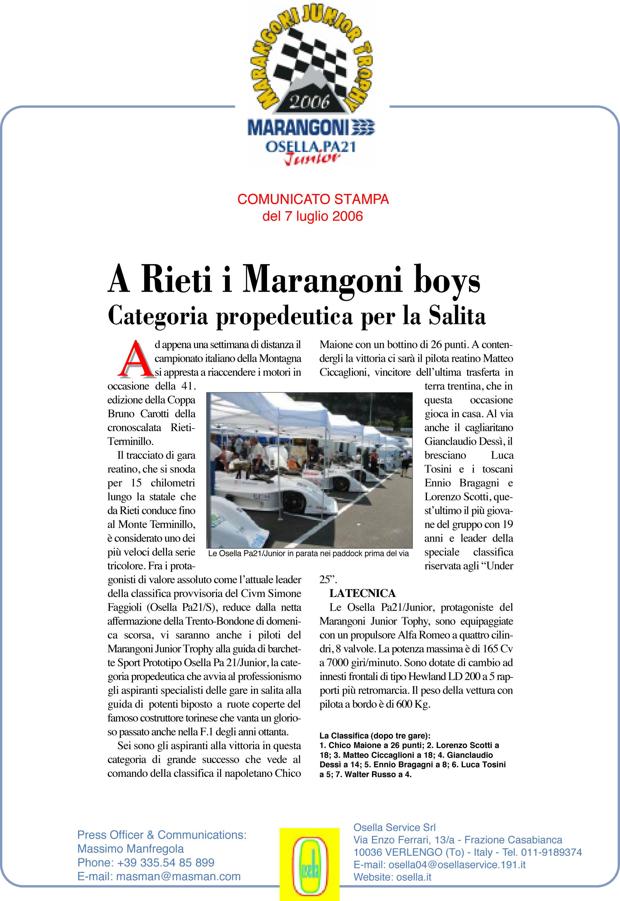 masman_comunicato_osella_7_2006