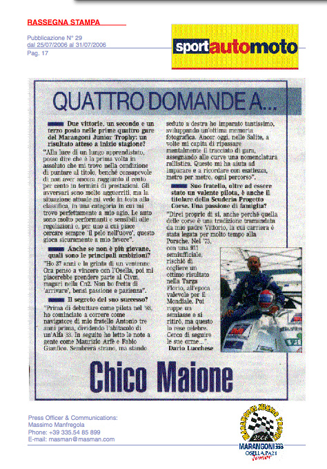 masman_comunicato_stampa_Osella_maione_press_1
