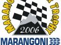masman_Logo Marangoni Osella_06