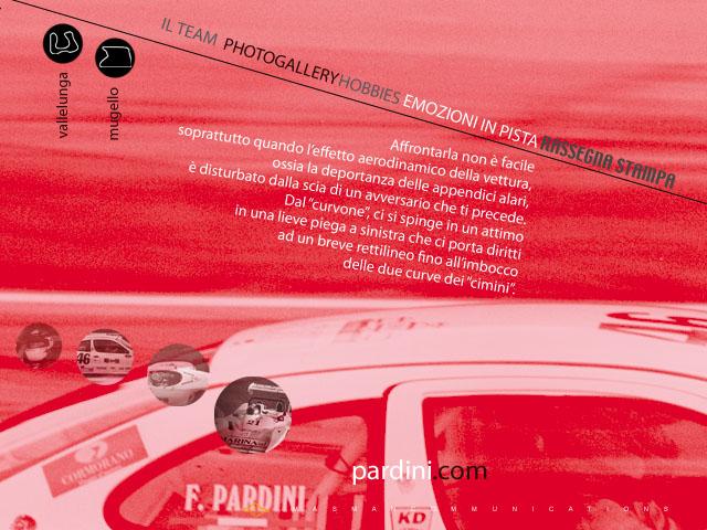 103_emozioninpista_pardini_masman