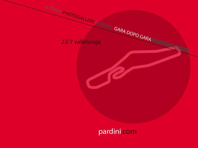106_mugello_pardini_masman