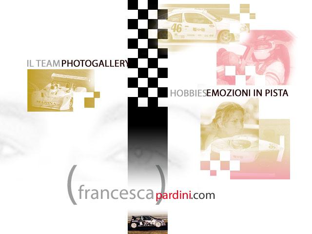 108_pardini_gallery_masman